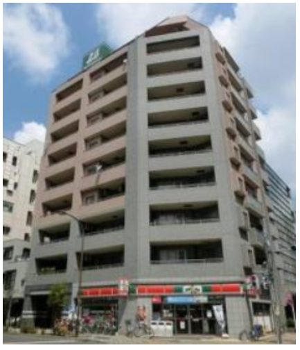 ミッション型登録無料のマッチングSNS SYUKIPi運営会社場所
