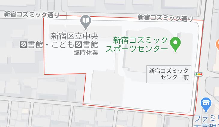 出会い系アプリ「ぴたっと」運営会社場所