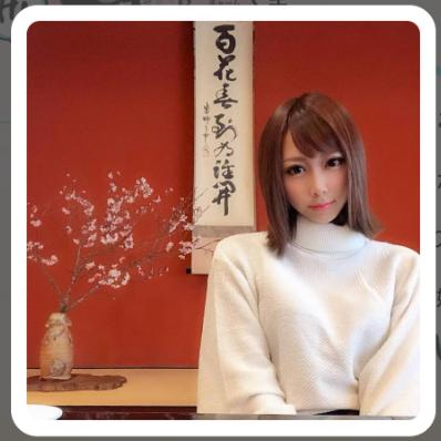 出会い系アプリ「もしも-夢を叶えるSNS-」サクラの雫社長
