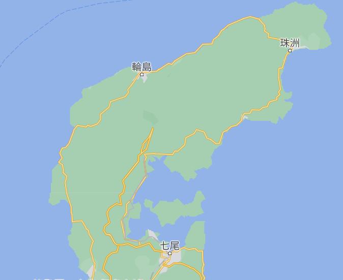 石川県の出会い