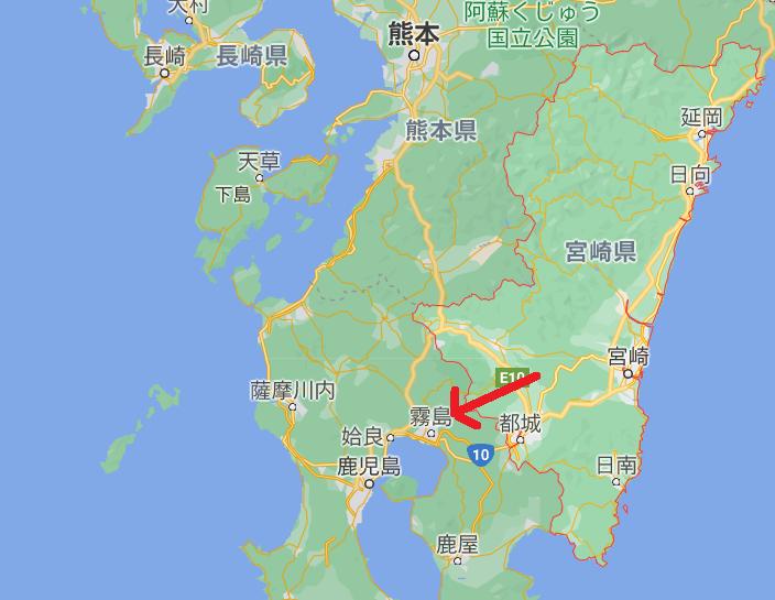 宮崎県の出会い