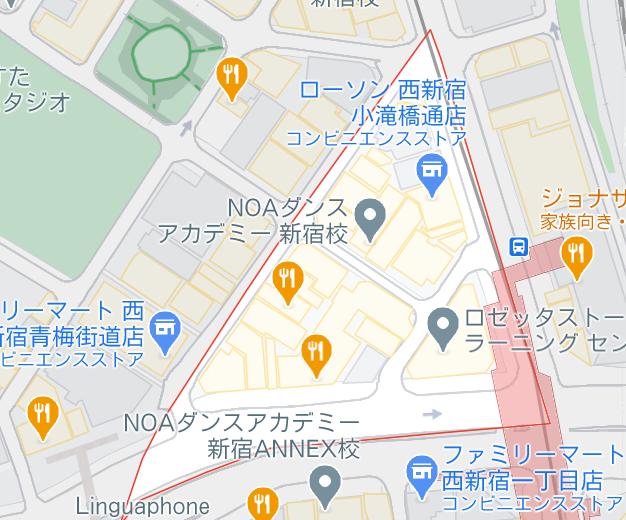 出会いはモロカノ - 完全ご近所の出会い系アプリ運営会社場所