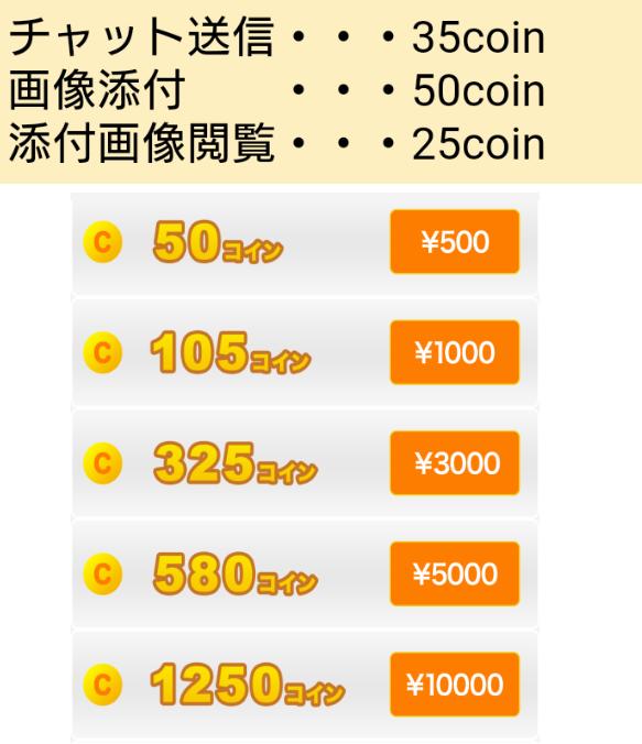 熟年日和-40代からの、登録無料、「真剣」な熟年層、男女のコミュニティーアプリの料金